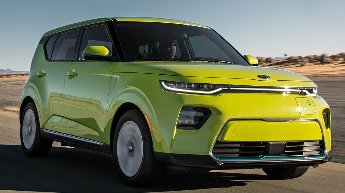 New Long Range Affordable Electric Cars Coming Soon Affordable Electric Cars Electric Cars Best Electric Car
