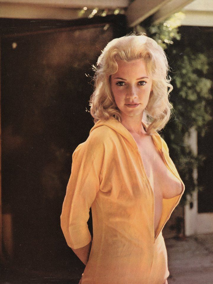 Gorgeous women tits