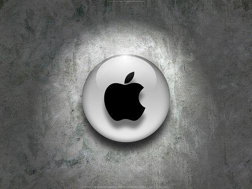 60 Most Beautiful Apple Mac Os X Leopard Wallpapers Apple Wallpaper Apple Logo Apple Logo Wallpaper
