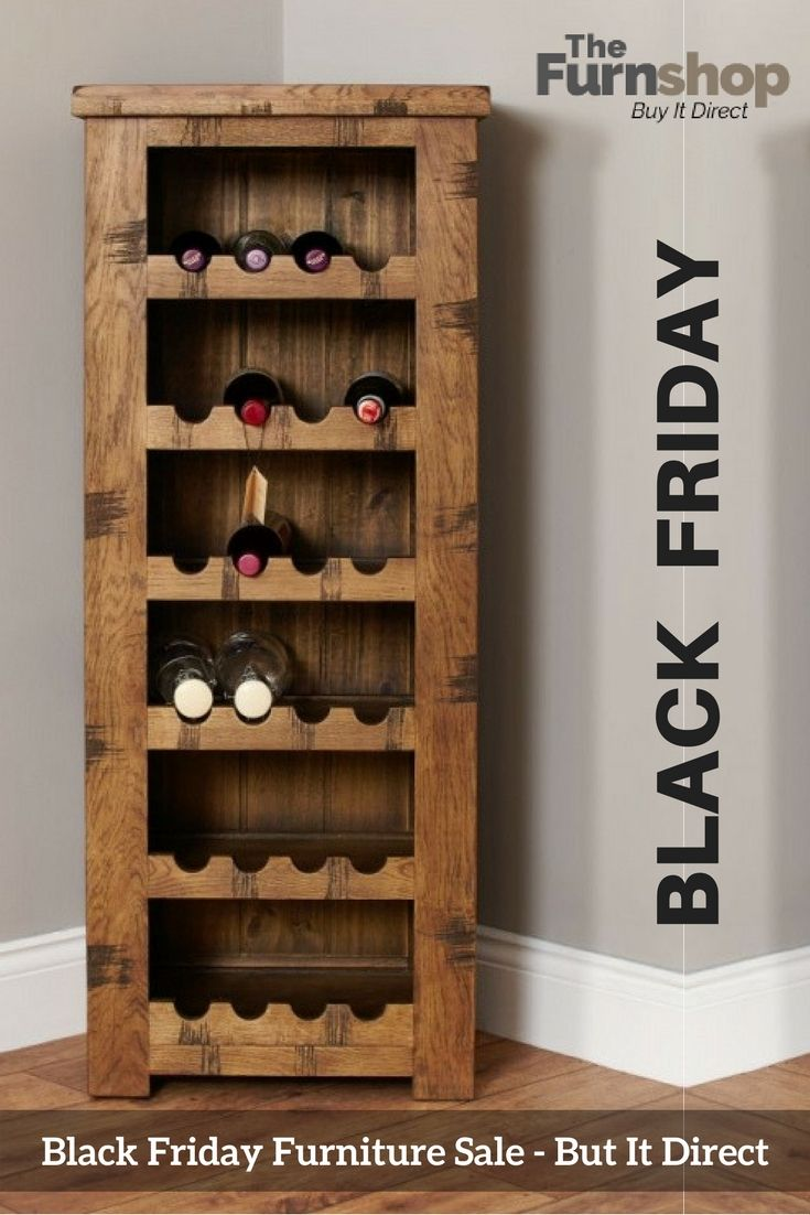 from ideas made furniture wood creative wine pallet homemade cabinet reclaimed rack with design glass holder cupboard simple