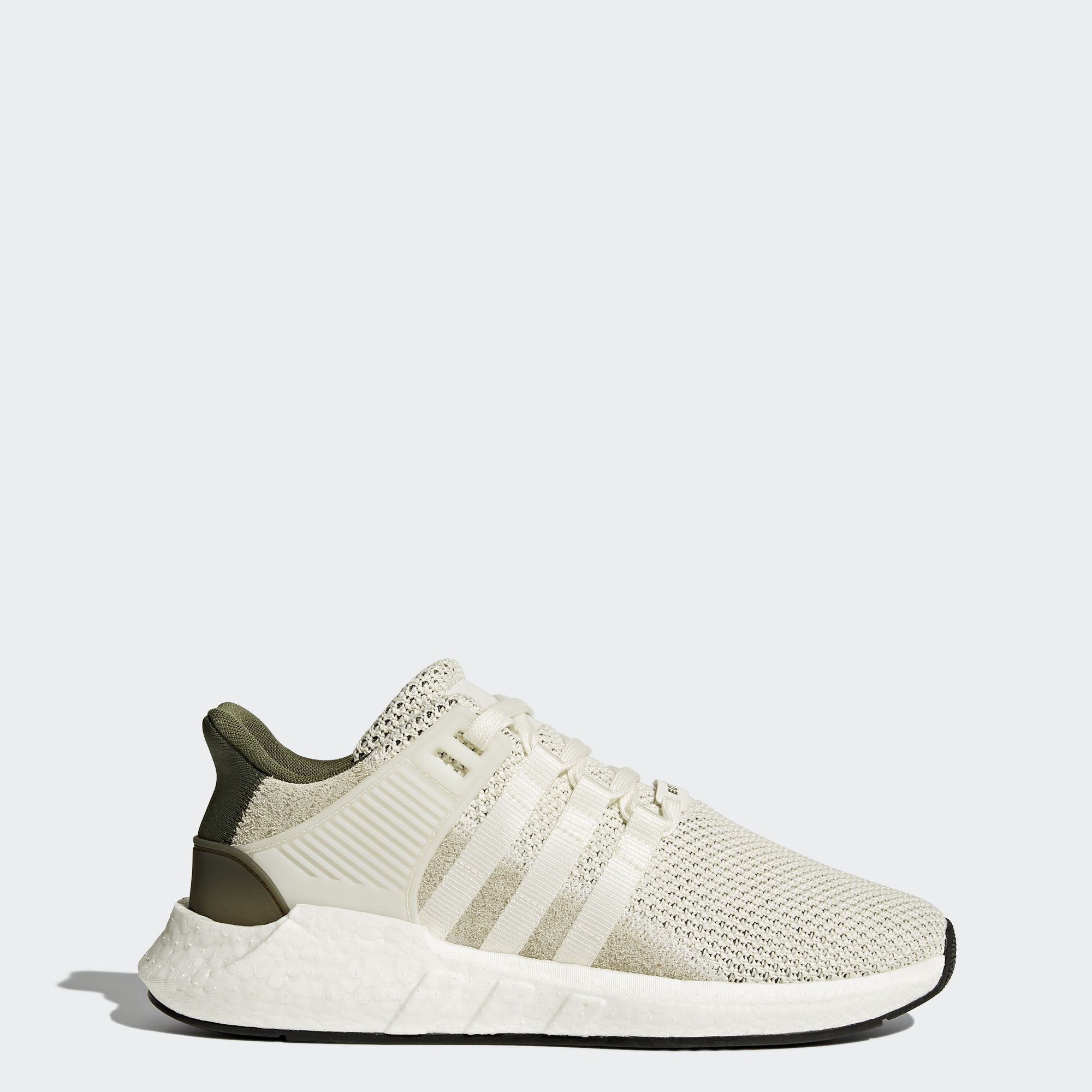 d20c7470f488b ... switzerland adidas eqt support 93 17 shoes mens white ebay 7a2b6 dda11  ...