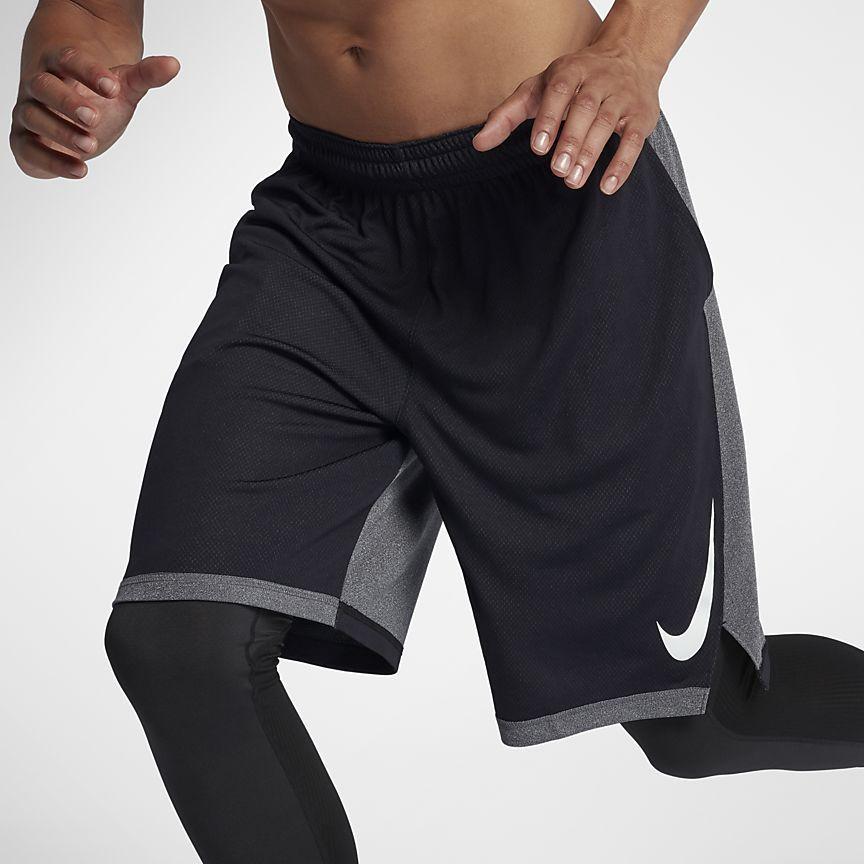 Nike Dri FIT Men's 11