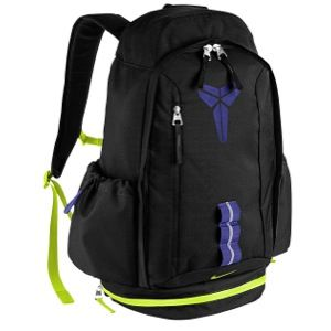 a232c50c901 mamba backpack cheap > OFF79% The Largest Catalog Discounts