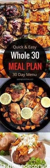 Health And Fitness - невероятно удобный фитнес-ресурс о полезных советах и рекомендациях ... - #fi...