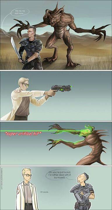 ah arcade   Geekyness :)   Fallout new vegas, Fallout comics