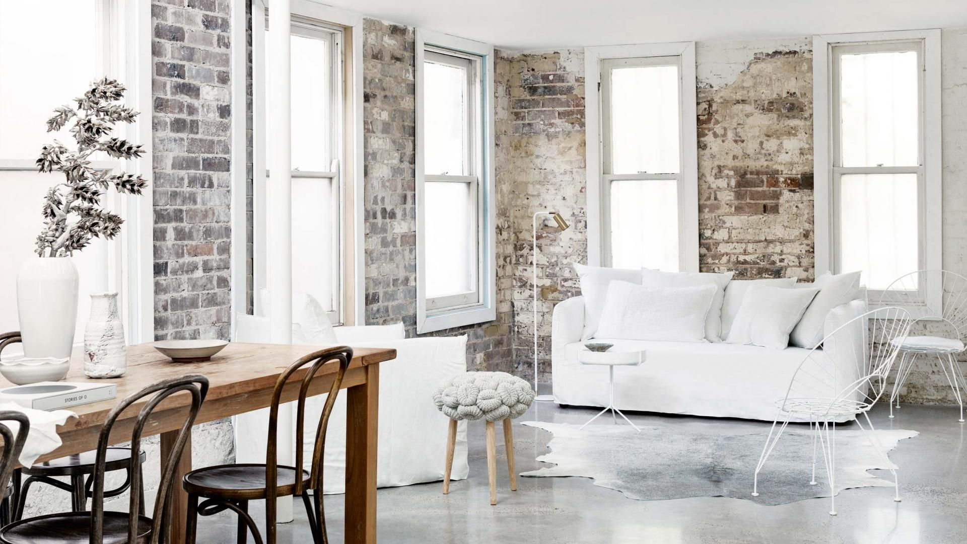 living-white-concrete-exposed-brick-aug15