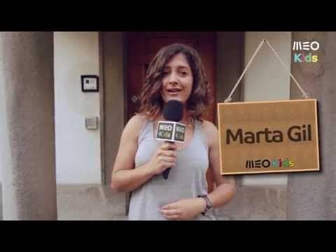 MEOKIDS TEDXKIDS Ensaios FILIPA FORTUNATO - YouTube