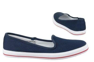 Trampki Tenisowki Mcarthur R 36 41 S16 17 6733402006 Oficjalne Archiwum Allegro Vans Classic Slip On Sneaker Slip On Sneaker Sneakers