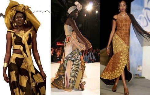 Oumou sy fashion designer senegal 89