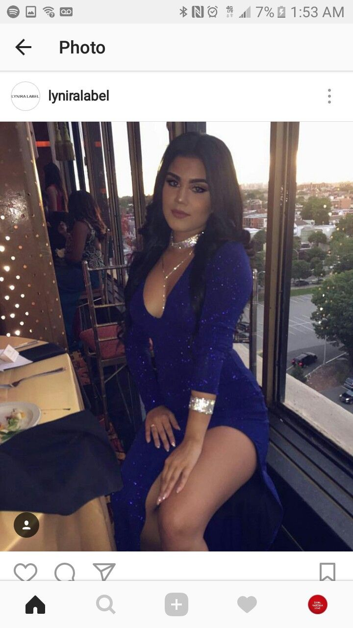 Lyrinalabel love the aparkly accessories prom pinterest prom