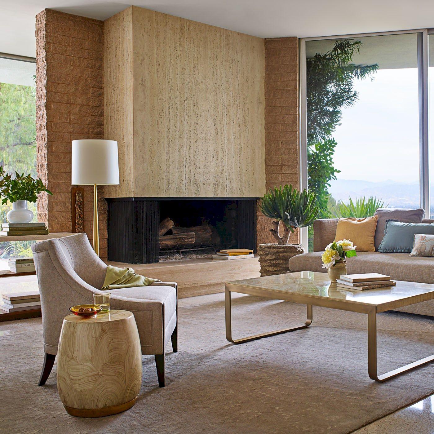 barbara barry furniture. Barbara Barry / Baker Furniture Tufenkian Carpets - Tiara Parchment: Https://www.tufenkianoutlet.com/p-3384-tiara-parchment.aspx