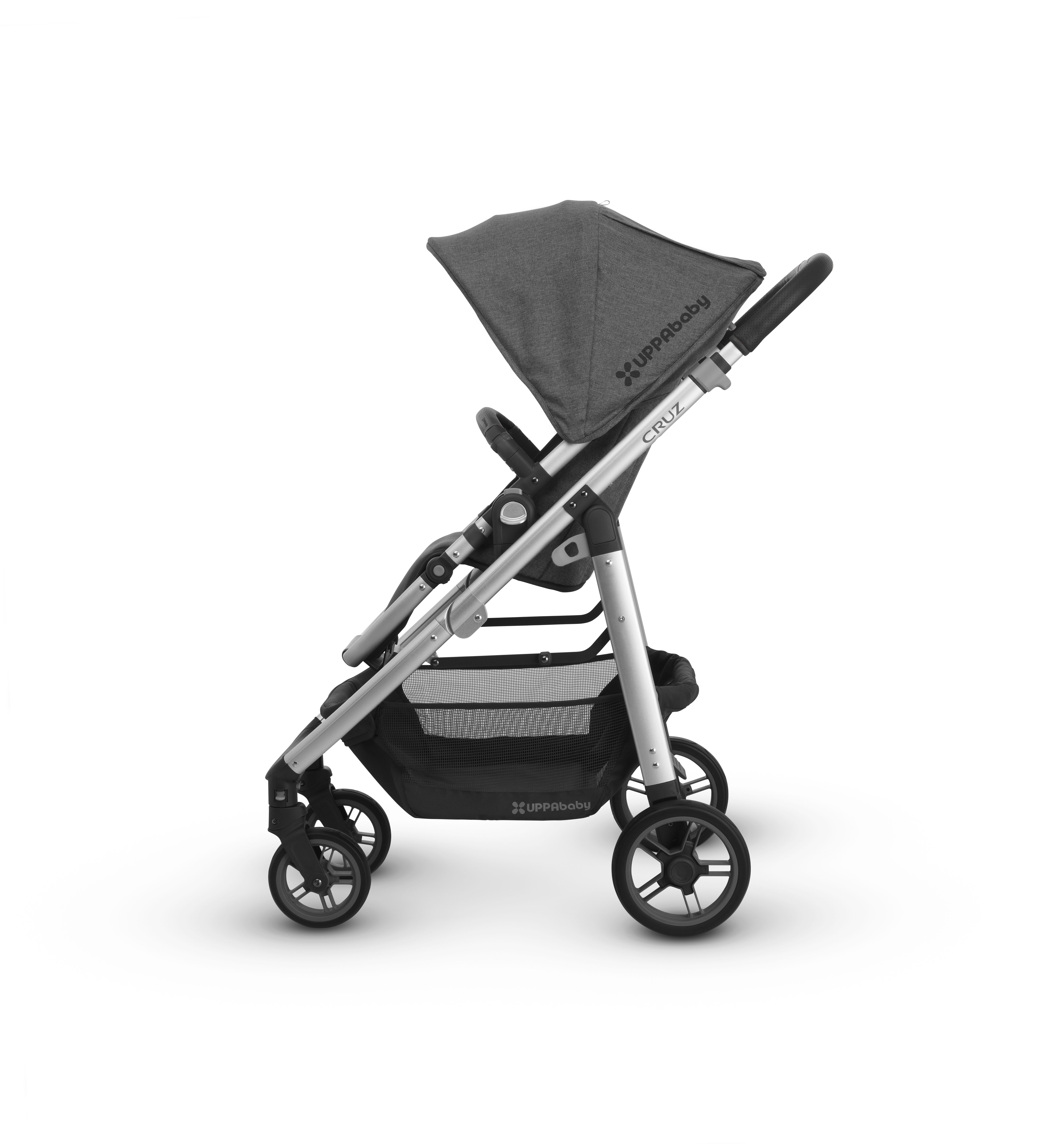Jordan CRUZ Uppababy stroller, Baby car seats, Baby