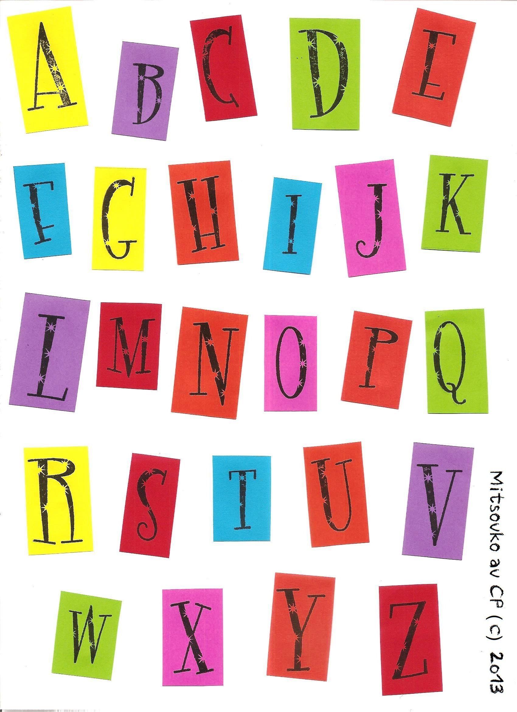 Mitsouko au cp faire illustrer des chants ou des po mes for Cuisinier francais 6 lettres