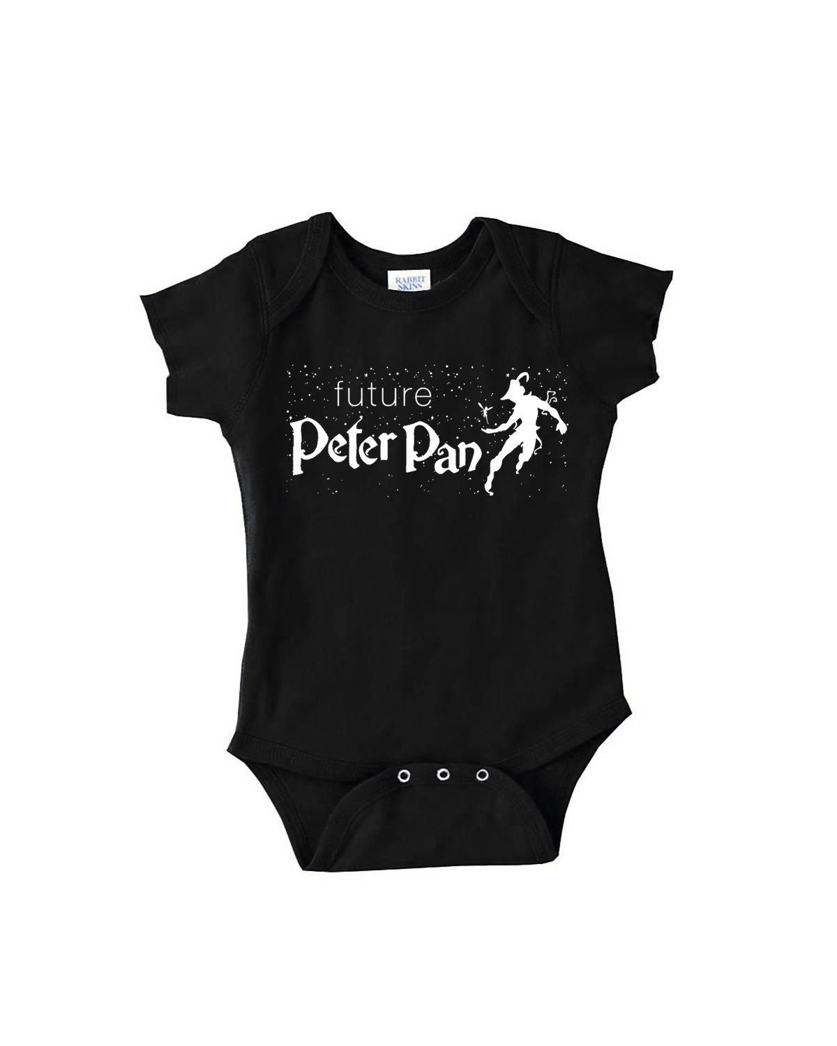 27bebf5fb Future Peter Pan - Multiple Color Options Available - Trendy baby ...
