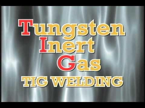 01 Types of Welding Welding Pinterest Oxy acetylene welding - orbital welder sample resume