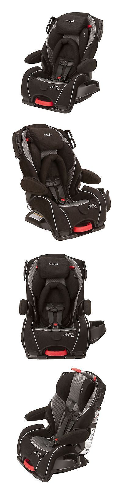 Convertible Car Seat 5 40lbs 66695 Safety 1St Alpha Omega Elite 3 In 1 Cumberland