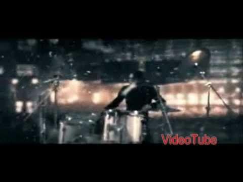 "skyline music video Deathstars ""Death Die Hard"""