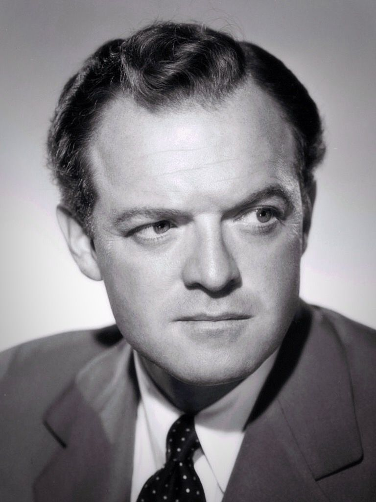 Van Heflin Old Movie Stars Classic Hollywood Movie Stars In the heights tells the universal story of a vibrant community in new york's washington heights neighborhood: van heflin old movie stars classic