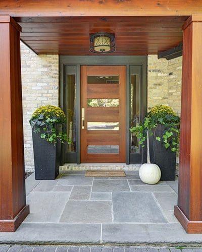 New Doors Denver | Custom Replacement Doors | Builders Outle…