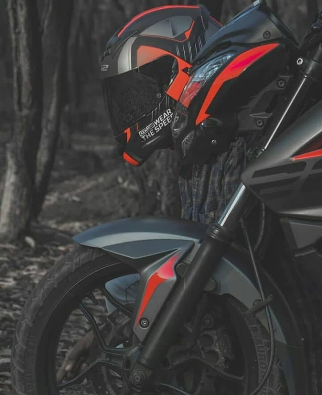 Image May Contain Motorcycle Bike Photoshoot Bike Pic Bike Photo