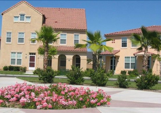 Naval Complex San Diego The Village At Ntc Neighborhood 2 3 Bedroom Townhomes Designa Military Housing Lincoln Military Housing San Diego Naval Base Housing