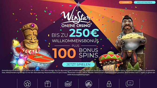 bgo casino 50euro ohne einzahlung erfahrung