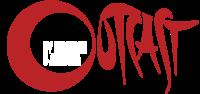 outcast logo - Google 検索