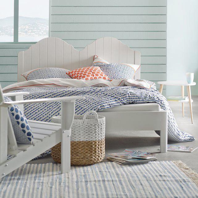 Bedroom Furniture Grimsby: Offrez Une Touche De Charme Et D'authenticité à Votre