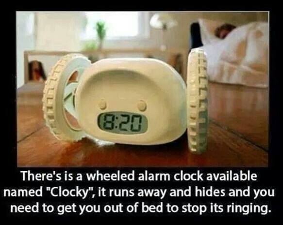 Totally need this!