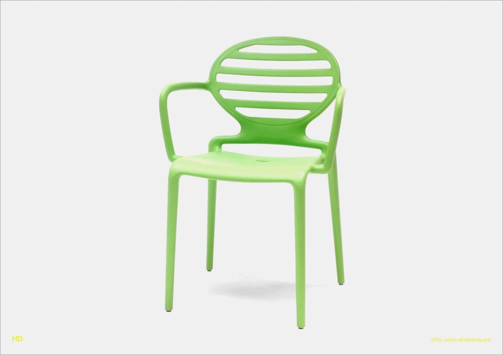 Salon De Jardin Blanc Design Fauteuil Design Salon Beau ...