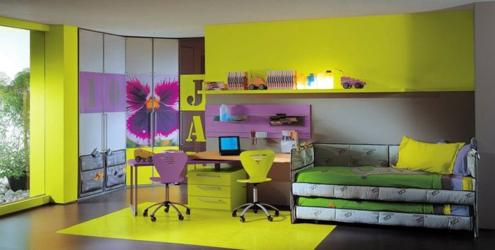 babyzimmer mit eckkleiderschrank kollektion abbild der efdcdcbefc