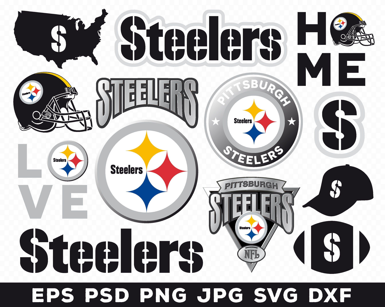 Pittsburgh Steelers Pittsburgh Steelers Logo Pittsburgh Steelers Svg Pittsburgh S Pittsburgh Steelers Logo Pittsburgh Steelers Football Pittsburgh Steelers