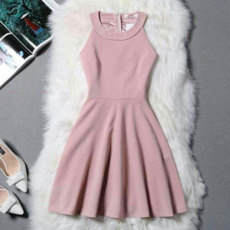 Pin de Abby Overstreet en Formal dresses   Pinterest   Vestiditos ...