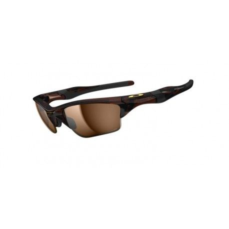 c258067f4ad  18 where to buy oakleys cheap