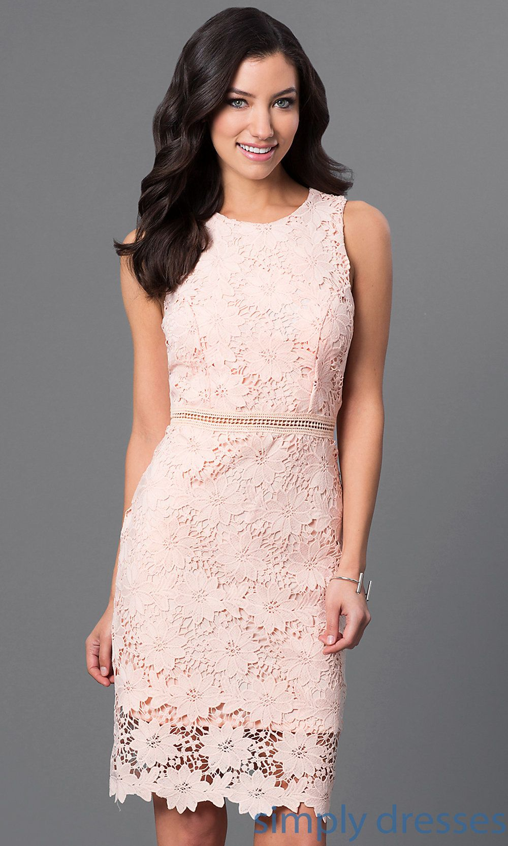 0be6a44e51 Shop Simply Dresses for homecoming party dresses