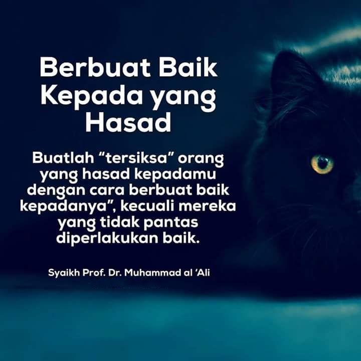 Kata Mutiara Islam Tentang Fitnah Kata Kata Indah Kata Kata Mutiara Islamic Quotes