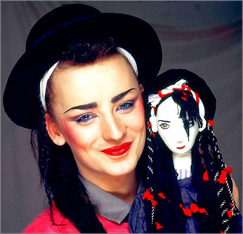 Pin By Jennifer George On Boys Rooms: Pin By Lover Gan On Boy George