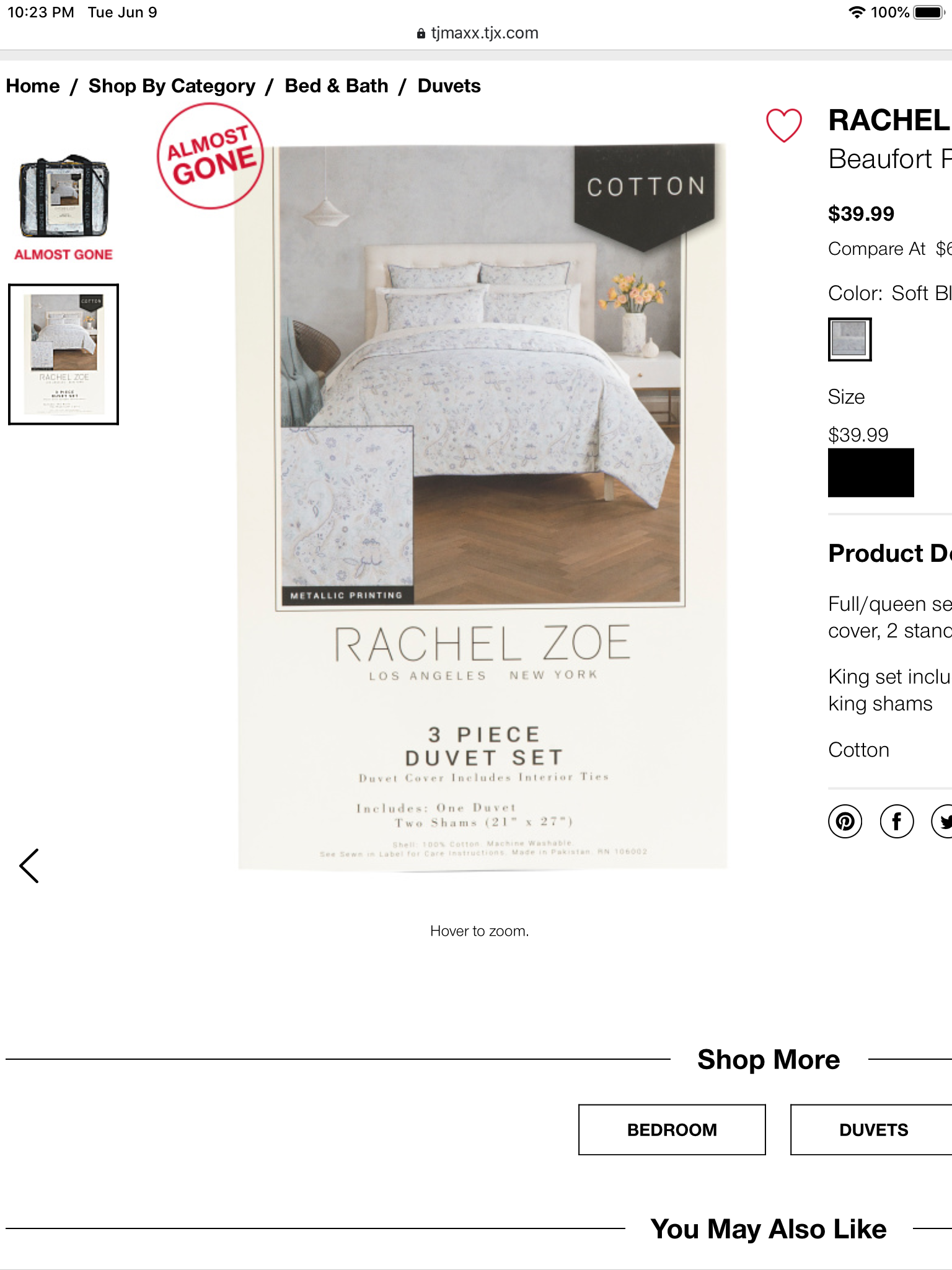 Pin By Kelzworld On Launch Mood Board In 2020 Go Compare Bed Duvet