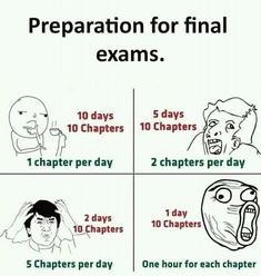 Funny Quotes About Exams And Studying Exams Funny Funny School Jokes School Quotes Funny
