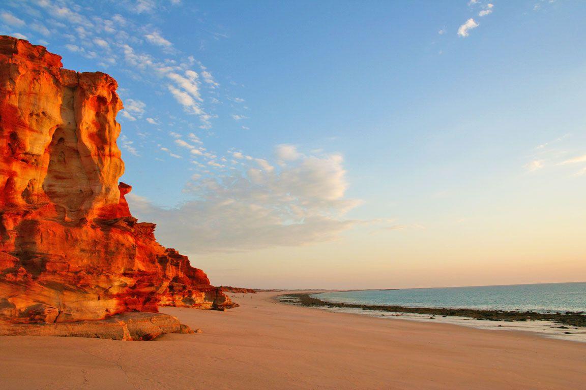 Google Image Result for http://www.australiantraveller.com/wp-content/uploads/2012/10/Kooljaman-cape-leveque-western-sunset-beach.jpg