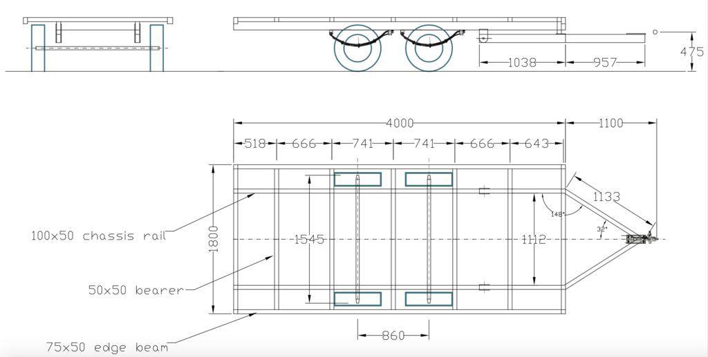 9 pin rv wiring diagram  | 800 x 1133