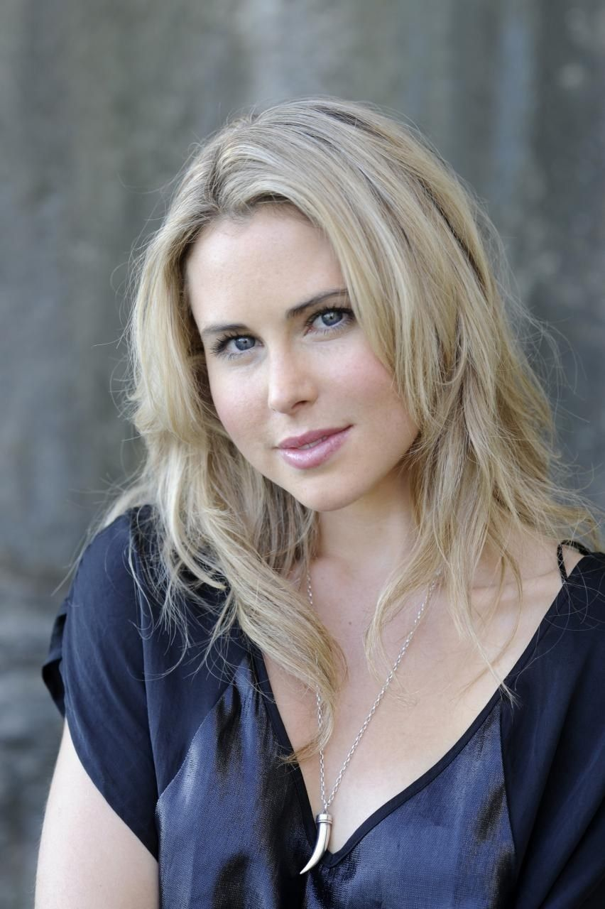 Cleavage Anna Hutchison naked (61 photo), Topless, Hot, Instagram, panties 2015