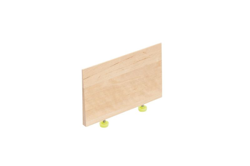Lochplatte Holz In 2020 Lochplatte Holz Holz Kaufen