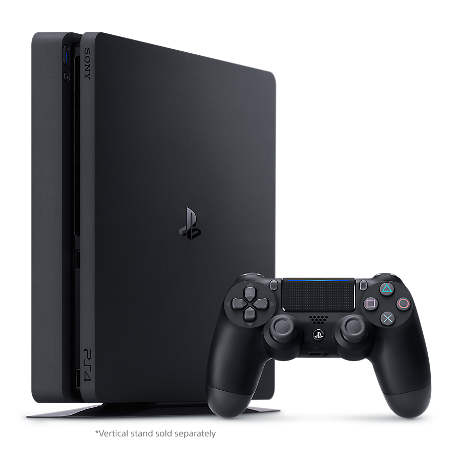 Playstation 4 1tb Console Console Playstation 4 Console Ps4 Console Console