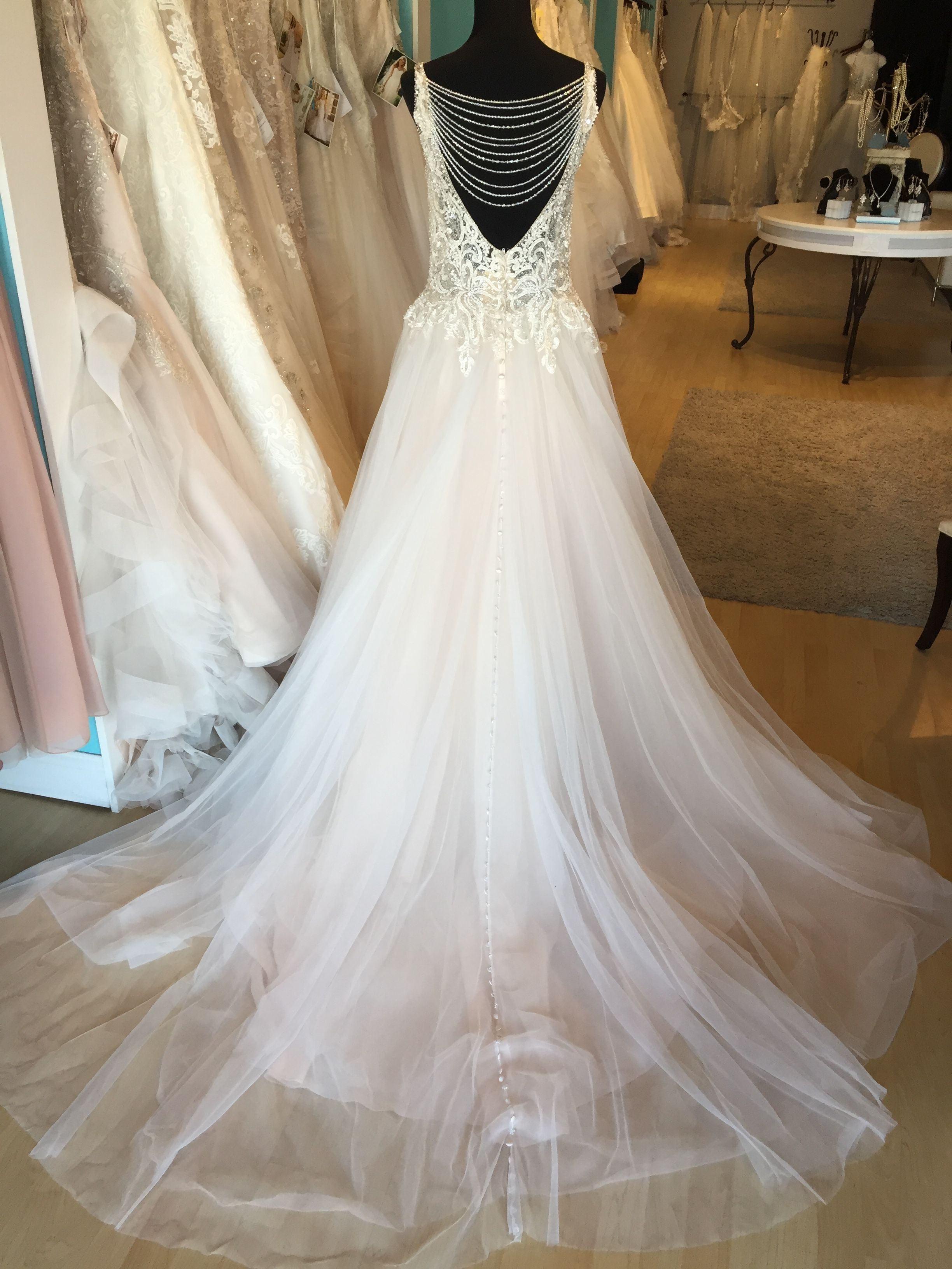 ebfe6cccfd95 Allure 9459, pink ball gown, blush wedding dress | Allure Bridal ...