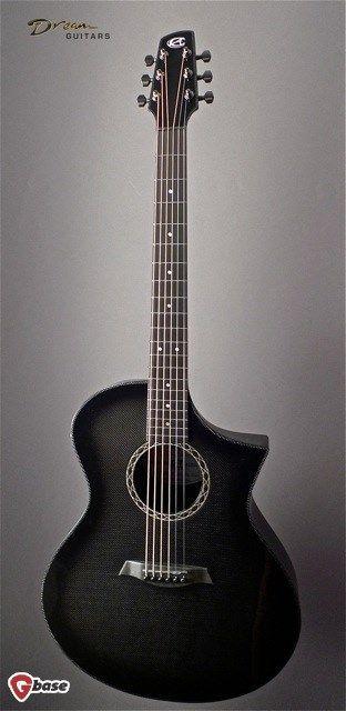 Gx Carbon Fiber Guitar Guitar Guitar Photos Cool Guitar