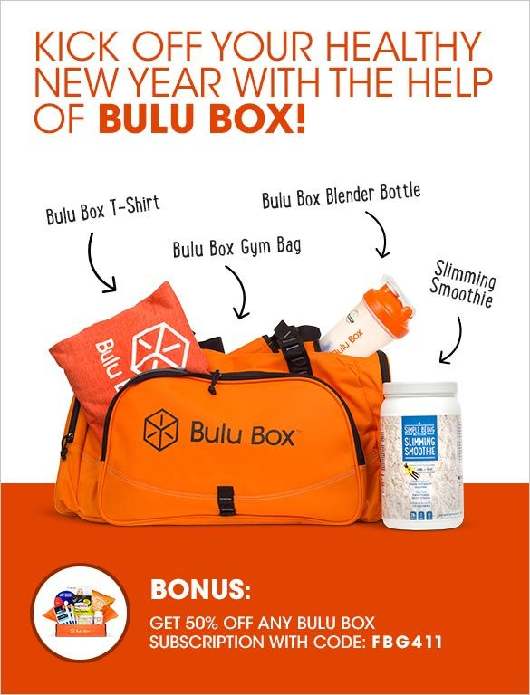 fe39f797 Win a complete Bulu Box gym essentials package from Fit Bottomed Girls!!  ENTER TODAY!
