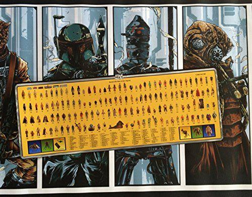 Replacement sticker//label//decal sheet Star Wars Kenner Millennium Falcon DIE CUT