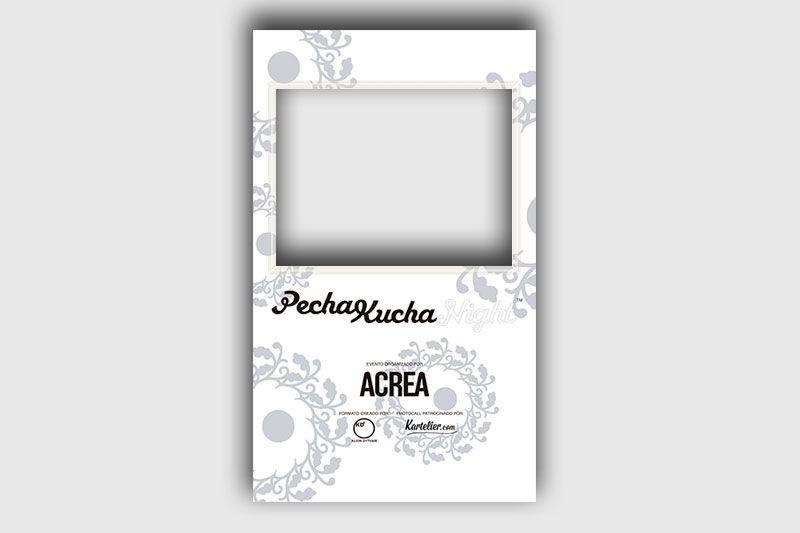 photocol marcos para photocall photocall original fotocal