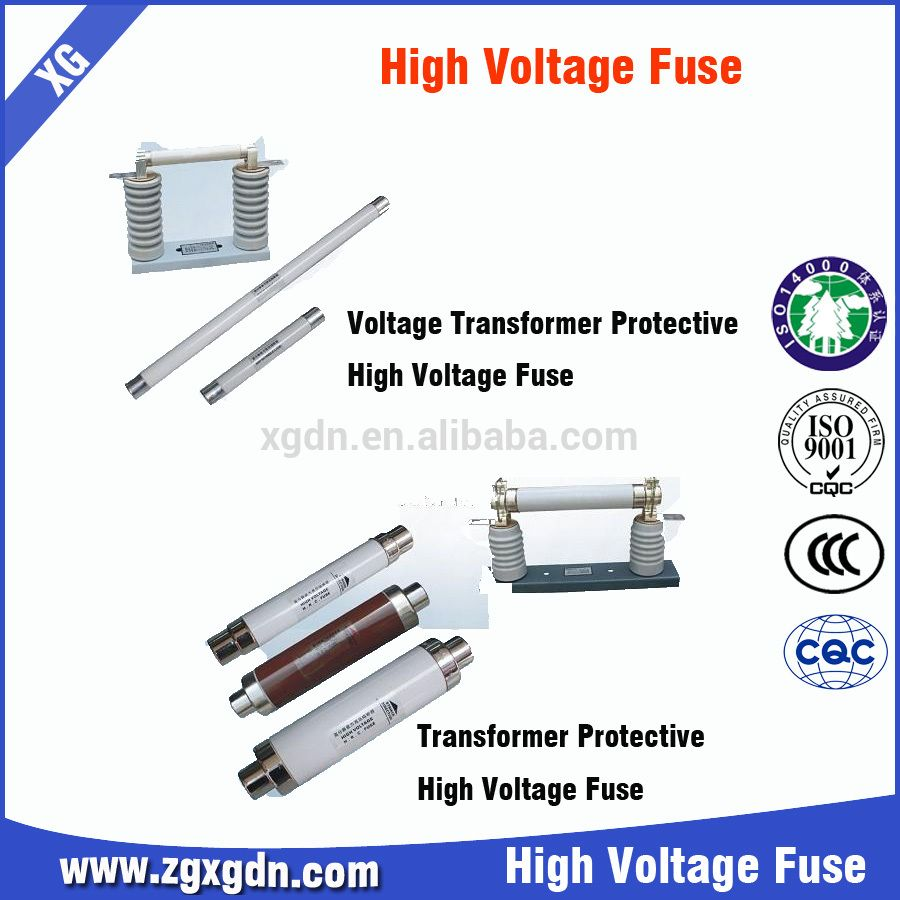 xrnm type high voltage electric hrc fuses protector for current 11kv hrc safety fuses buy 11kv fuse hrc fuse safety fuses product on alibaba com
